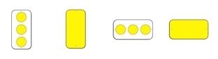 Marker signs - rectangular 5.jpg