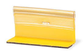 Road Safety - Chip Seal Marker yellow.jpg