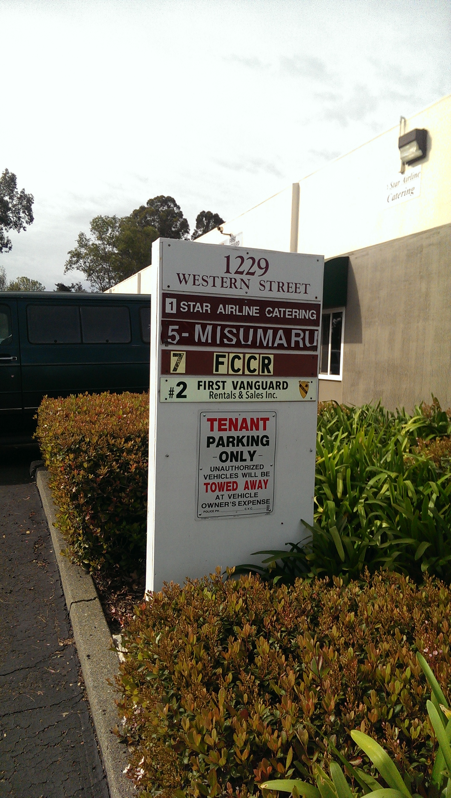 Sign with address.jpg