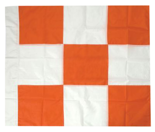 airport-safety-flag