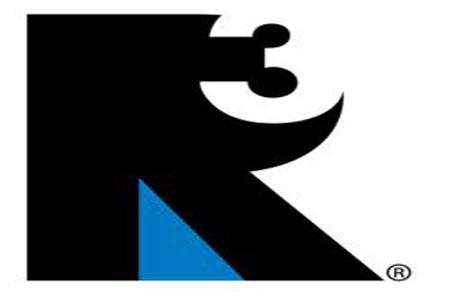 r3 safety logo.jpg