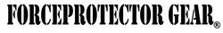 Force Protective logo.jpg