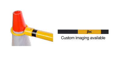 custom-imaging-cone-bars