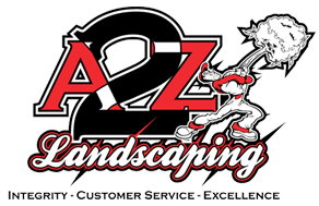 Customer A2Z Landscaping.png