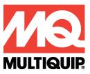 MRO Multiquip.jpeg