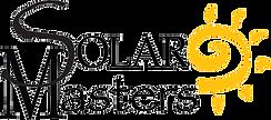 MRO Solar Masters.png