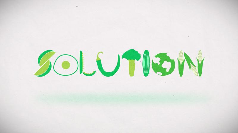 solution_web.jpg