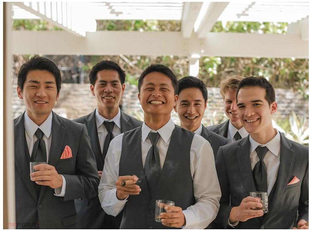 01-Guys-Smile.jpg