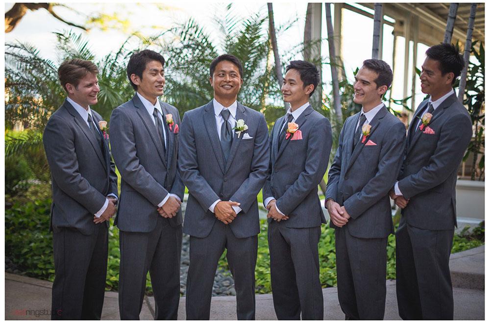 03-Formal-Guys.jpg