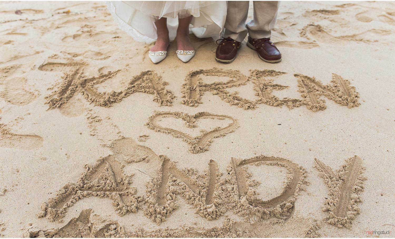 Karen_+_Andy_Online_Album_18.jpg