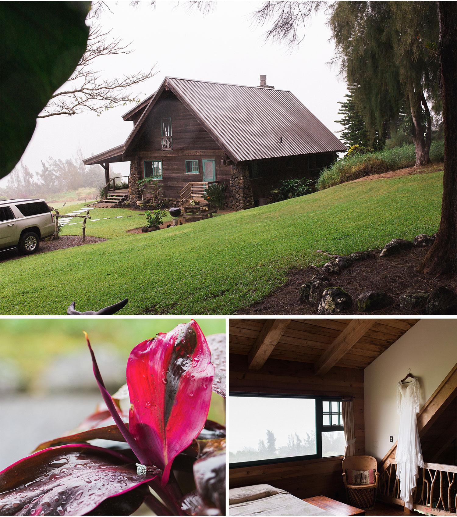 Online_Album_01.Kahua_Ranch.Getting_Ready.jpg