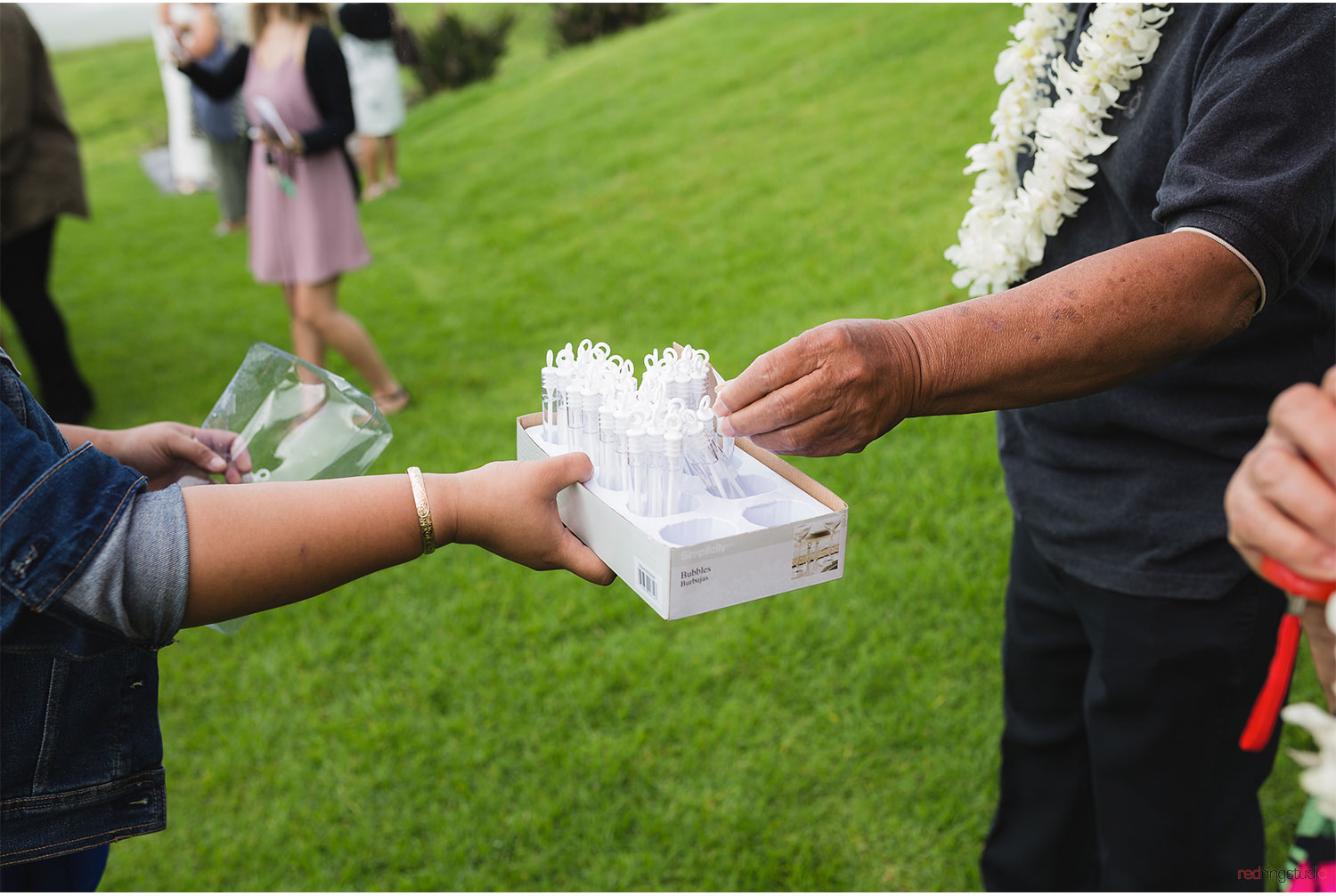 Online_Album_16.Kahua_Ranch.Ceremony.jpg