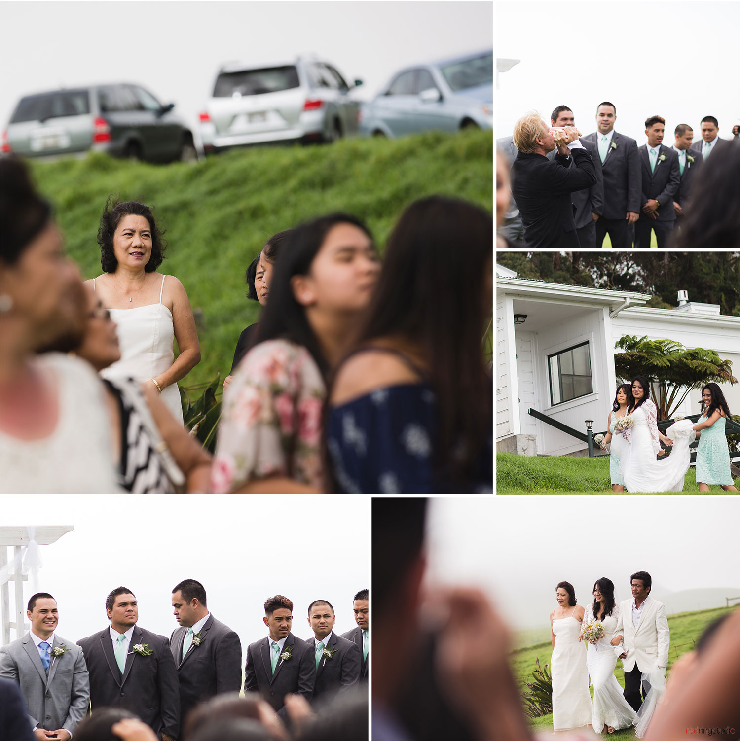 Online_Album_17.Kahua_Ranch.Ceremony.jpg