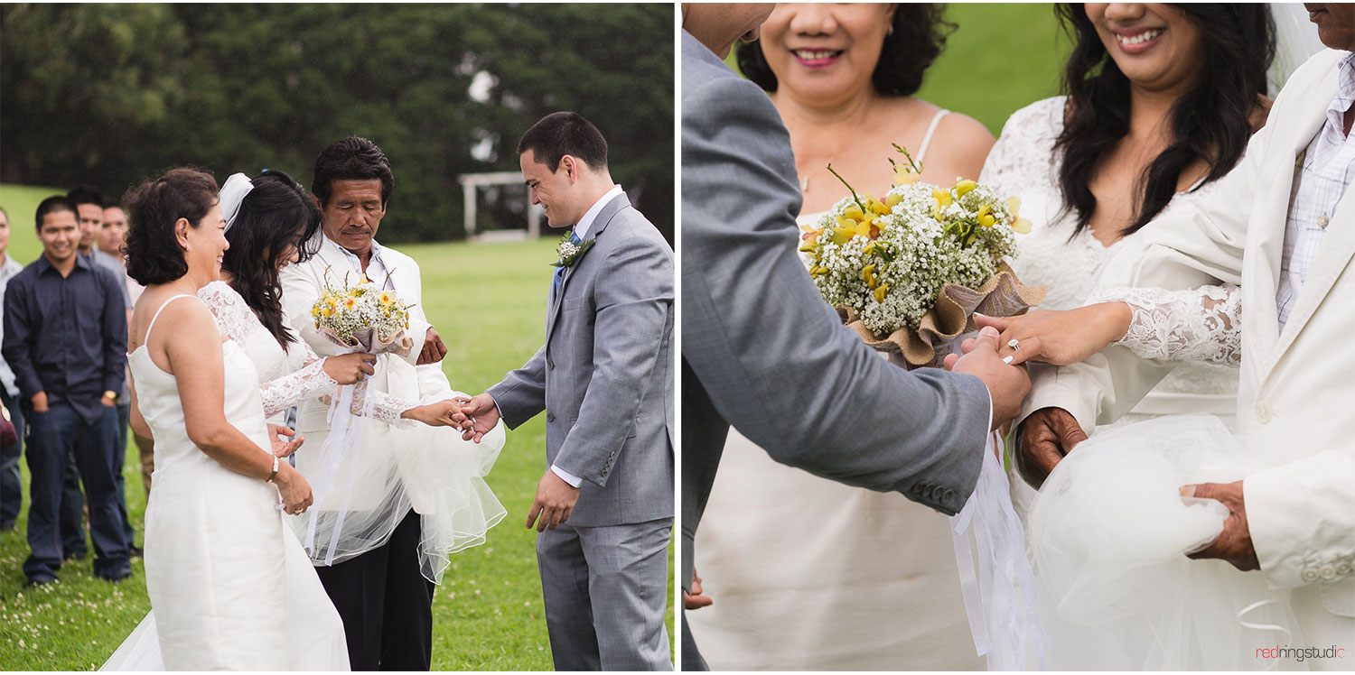 Online_Album_19.Kahua_Ranch.Ceremony.jpg