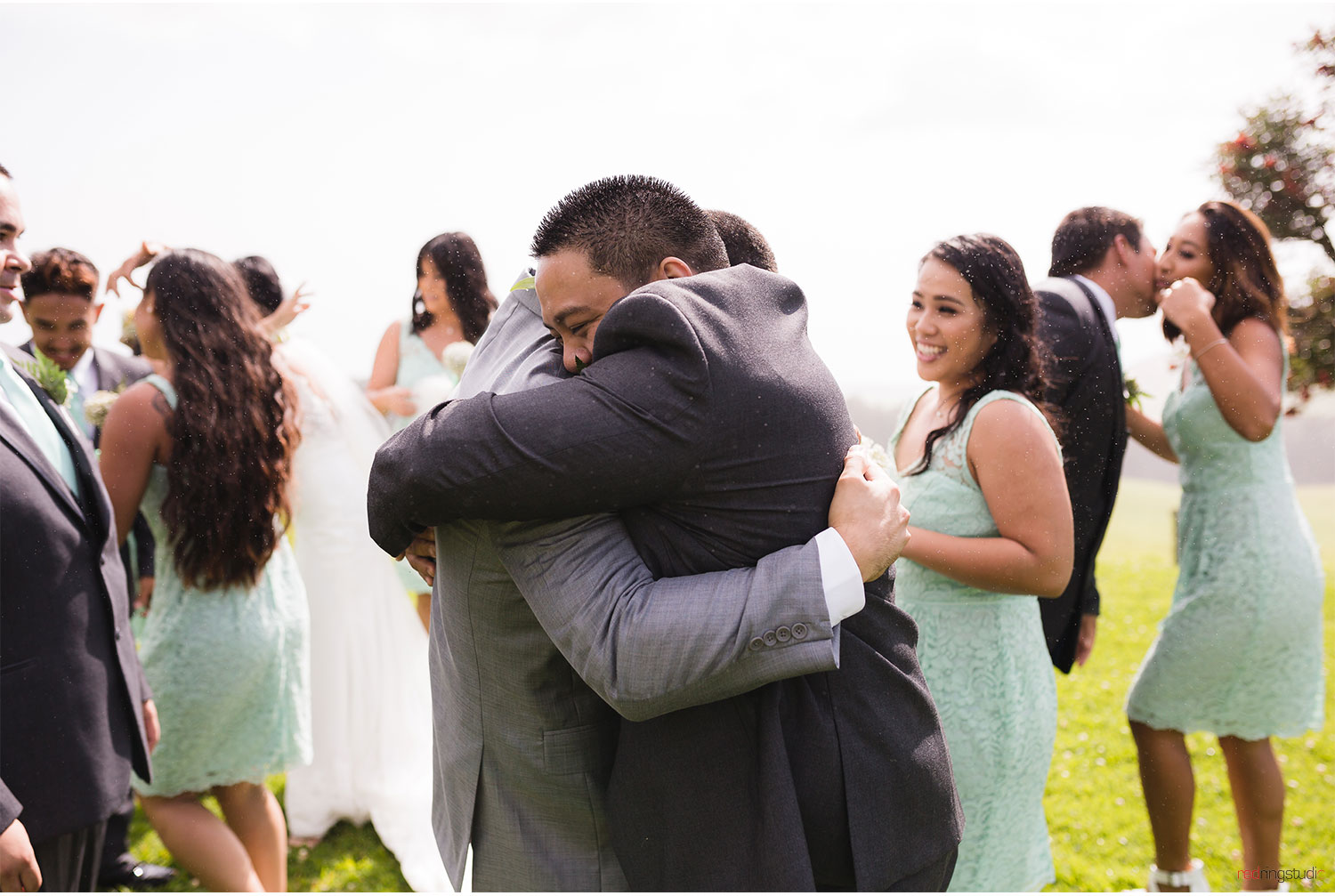Online_Album_27.Kahua_Ranch.Ceremony.jpg