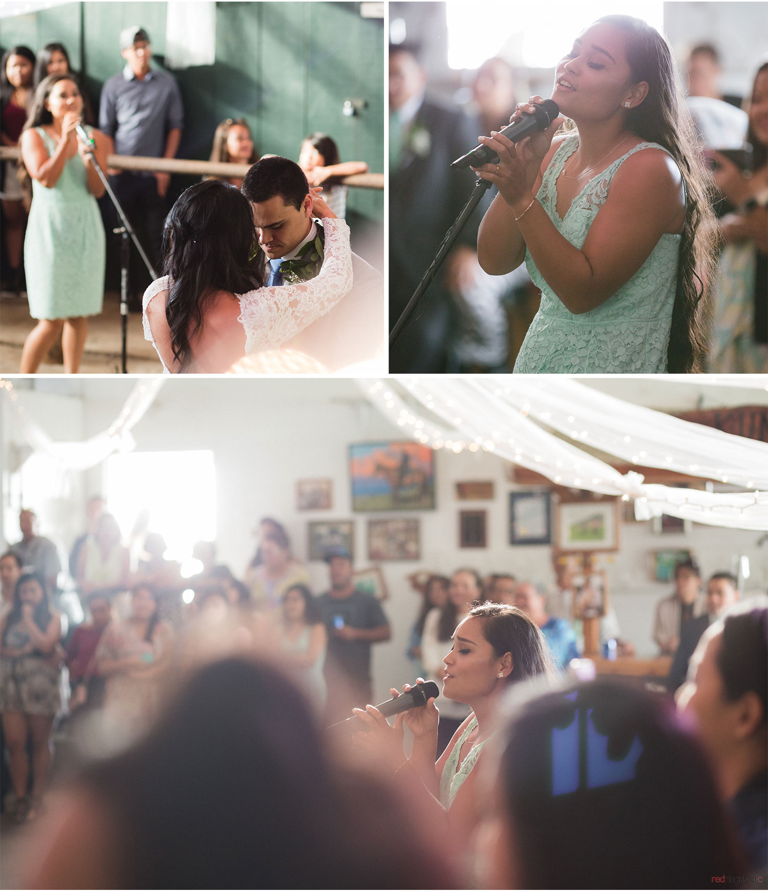 Online_Album_34.Kahua_Ranch.first_dance.jpg