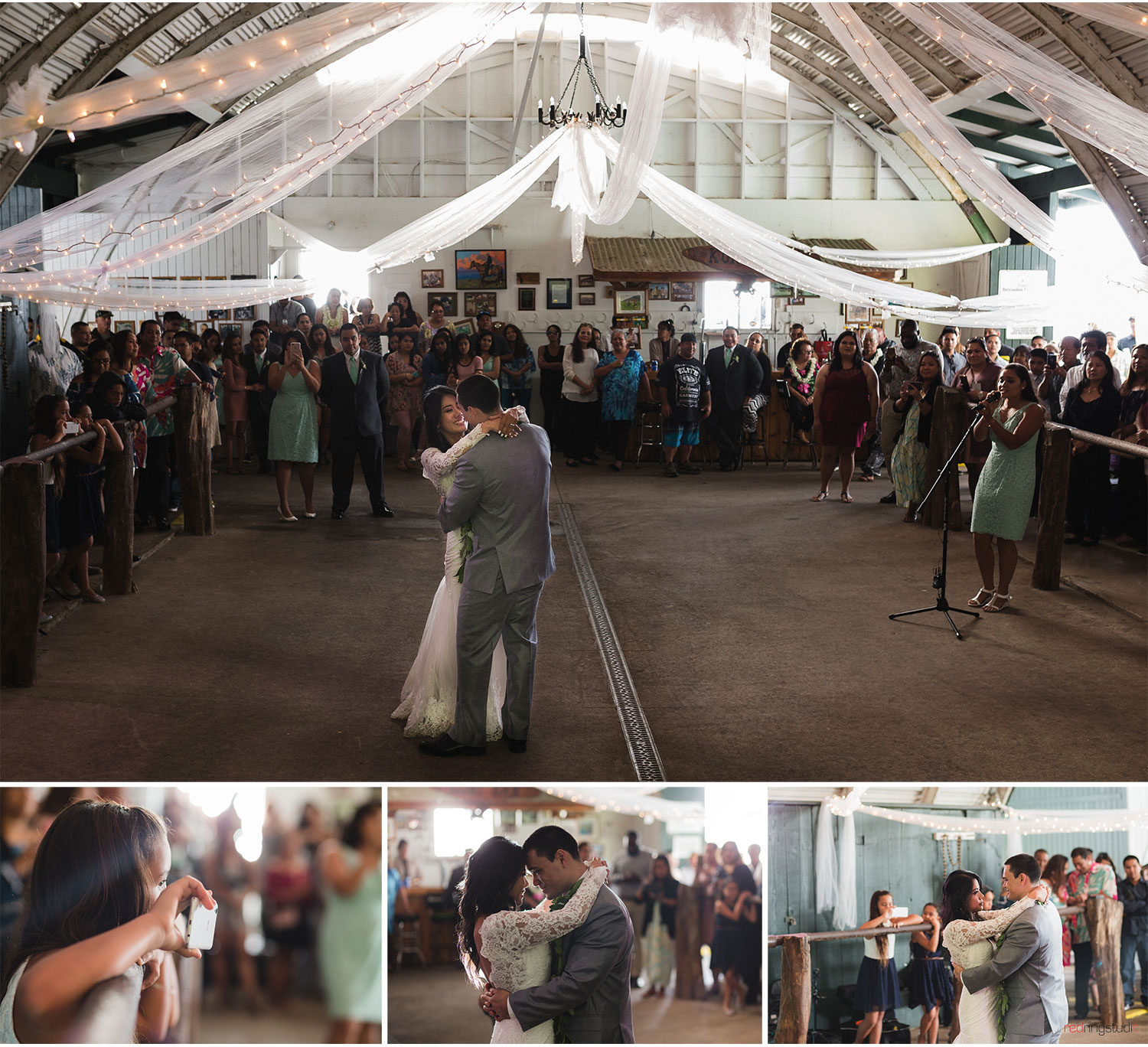Online_Album_35.Kahua_Ranch.first_dance.jpg