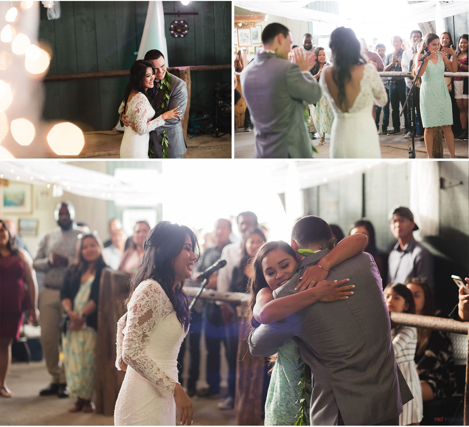 Online_Album_36.Kahua_Ranch.first_dance.jpg