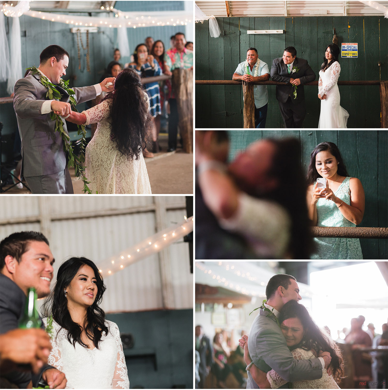 Online_Album_38.Kahua_Ranch.father_daugher_mother_son_dance.jpg