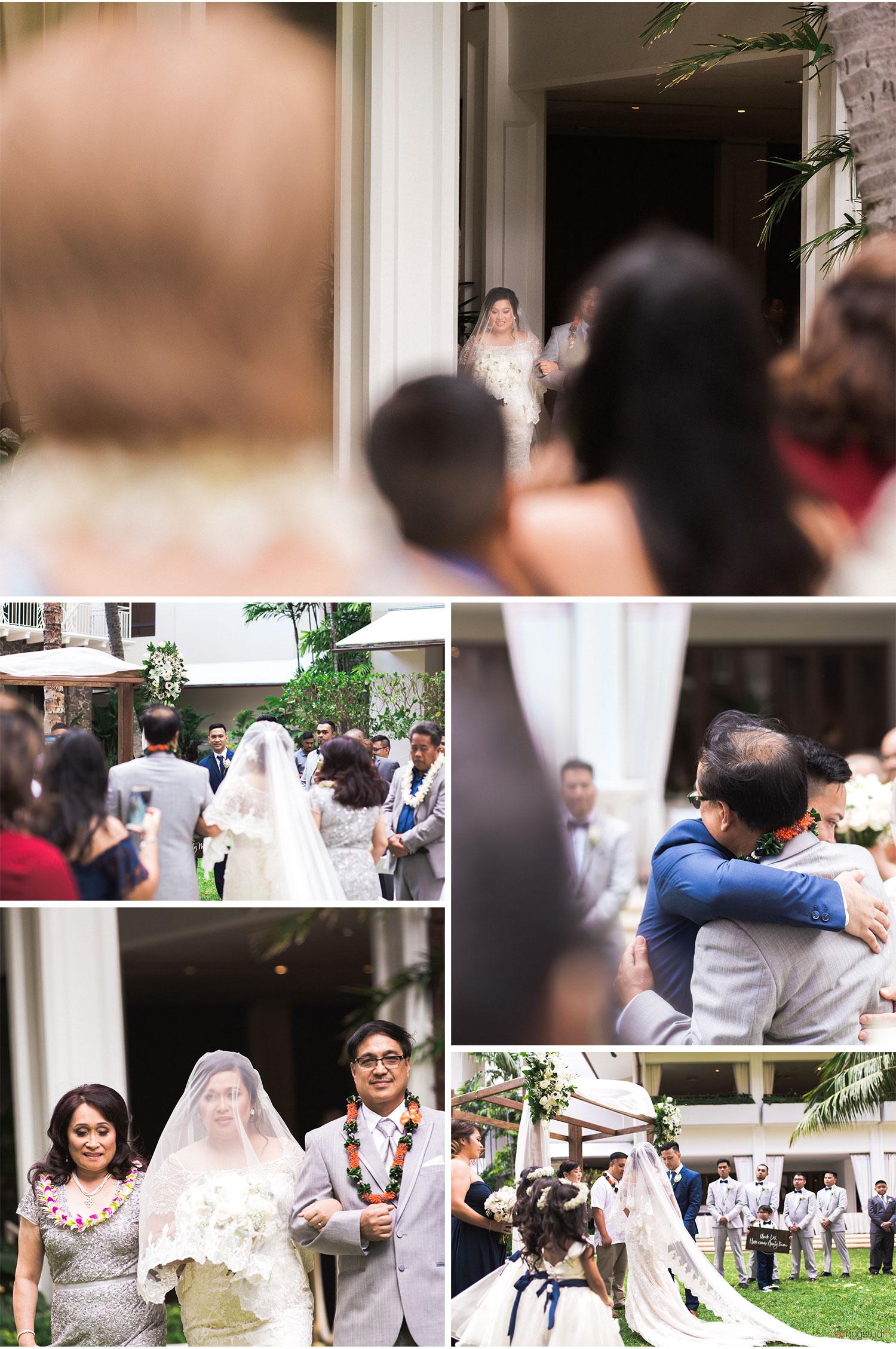 OA_Mimi_+_Lex_27.Ceremony_Halekulani.jpg