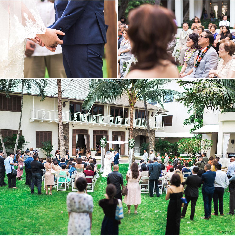 OA_Mimi_+_Lex_28.Ceremony_Halekulani.jpg