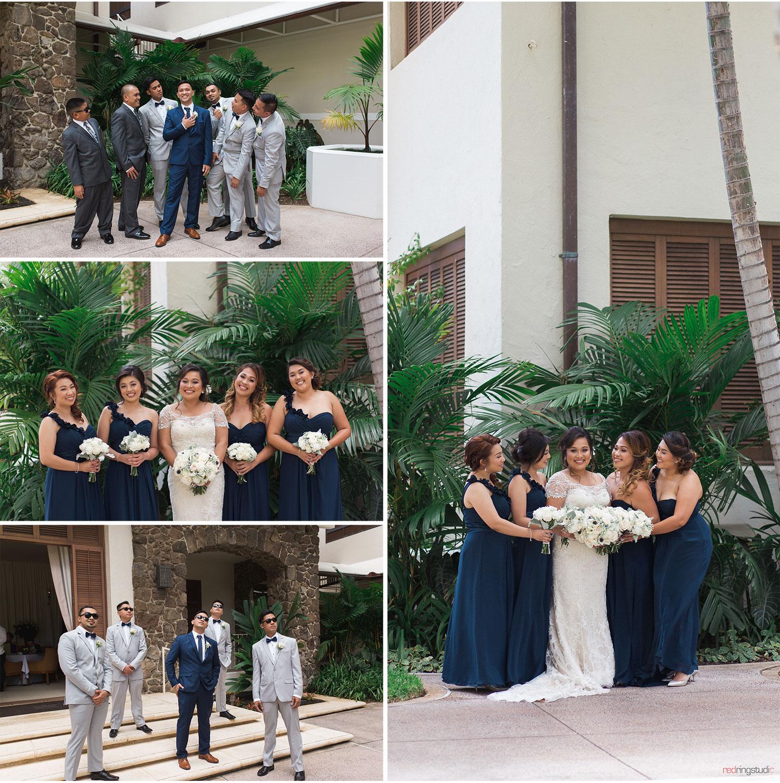 OA_Mimi_+_Lex_32.Formals_Group_Photos_Halekulani.jpg