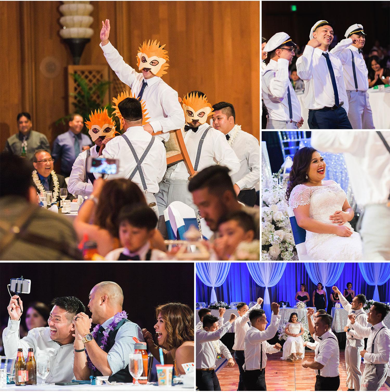 OA_Mimi_+_Lex_36.Reception_Halekulani_Ballroom.jpg