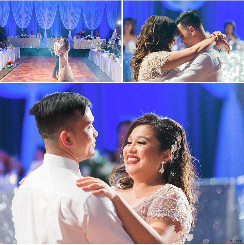 OA_Mimi_+_Lex_37.First_Dance_Halekulani_Ballroom.jpg