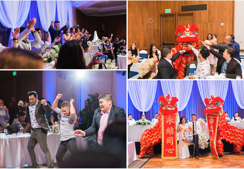 OA_Mimi_+_Lex_38.Reception_Halekulani_Ballroom.jpg
