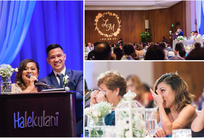 OA_Mimi_+_Lex_40.Reception_Halekulani_Ballroom.jpg