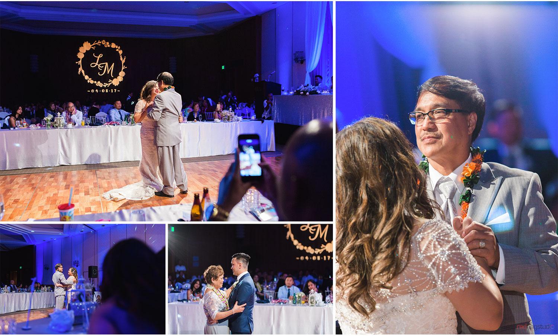 OA_Mimi_+_Lex_45.Reception_Halekulani_Ballroom.jpg