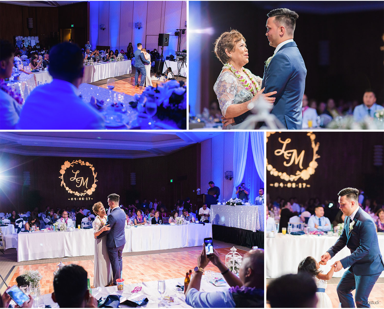 OA_Mimi_+_Lex_46.Reception_Halekulani_Ballroom.jpg