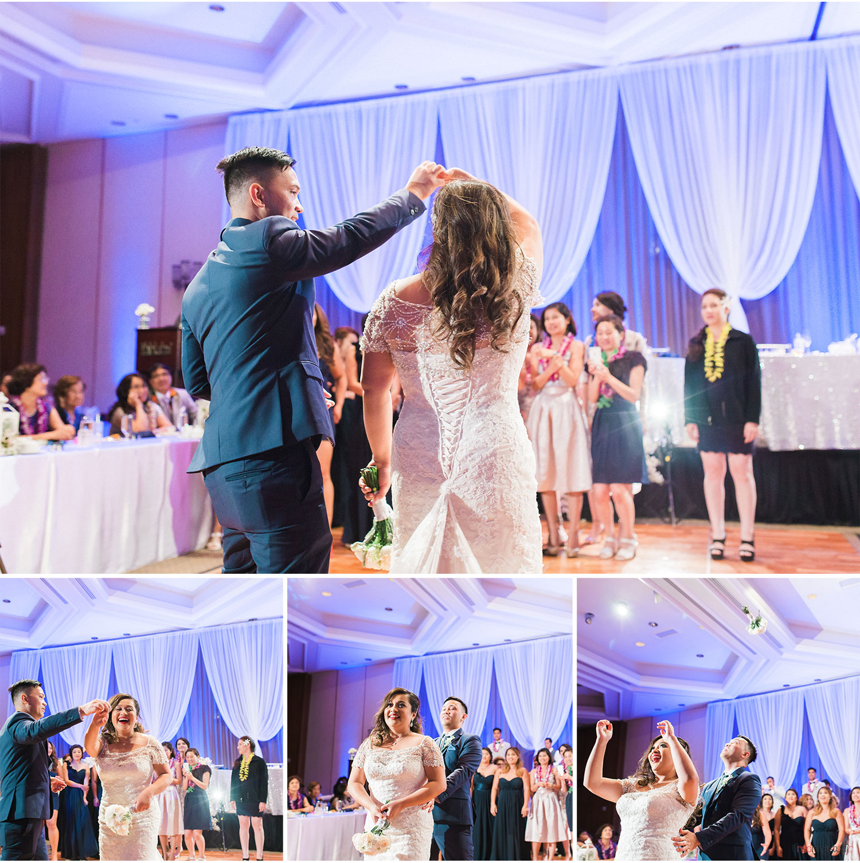 OA_Mimi_+_Lex_47.Reception_Halekulani_Ballroom.jpg