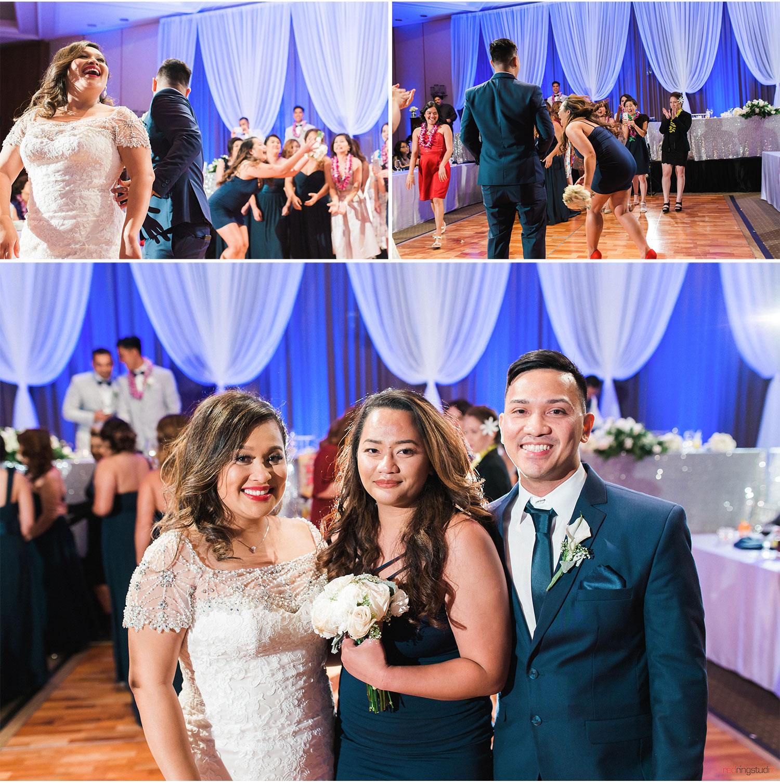 OA_Mimi_+_Lex_48.Reception_Halekulani_Ballroom.jpg