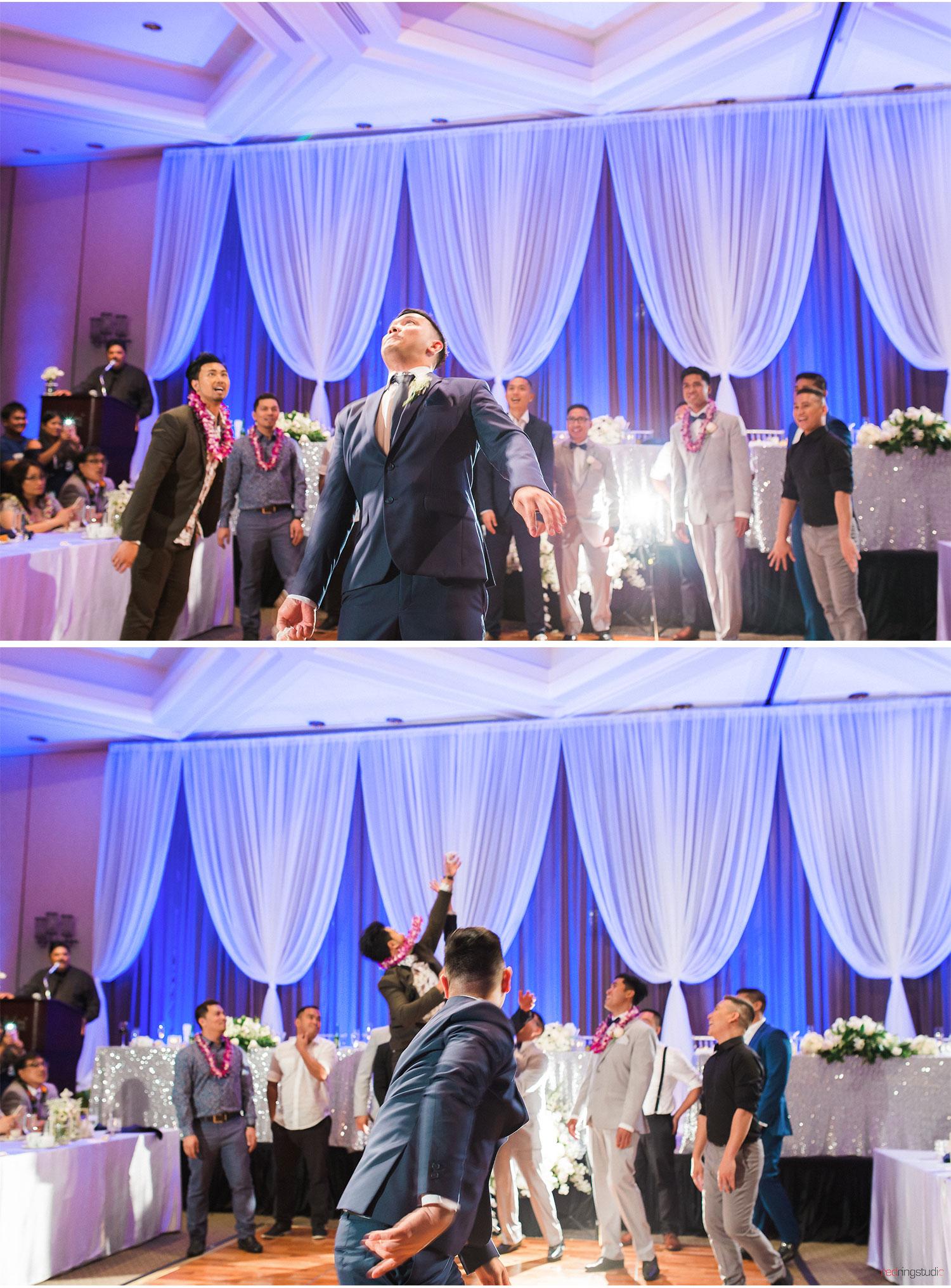 OA_Mimi_+_Lex_49.Reception_Halekulani_Ballroom.jpg