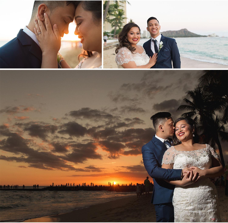 OA_Mimi_+_Lex_52.Portraits_Halekulani_Waikiki.jpg