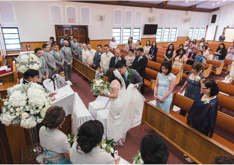 Alyssa_+_Patrick_04.Ceremony.Iglesia-Ni-Cristo.jpg