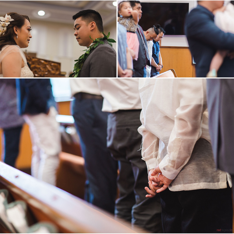 Alyssa_+_Patrick_08.Ceremony.Iglesia-Ni-Cristo.jpg