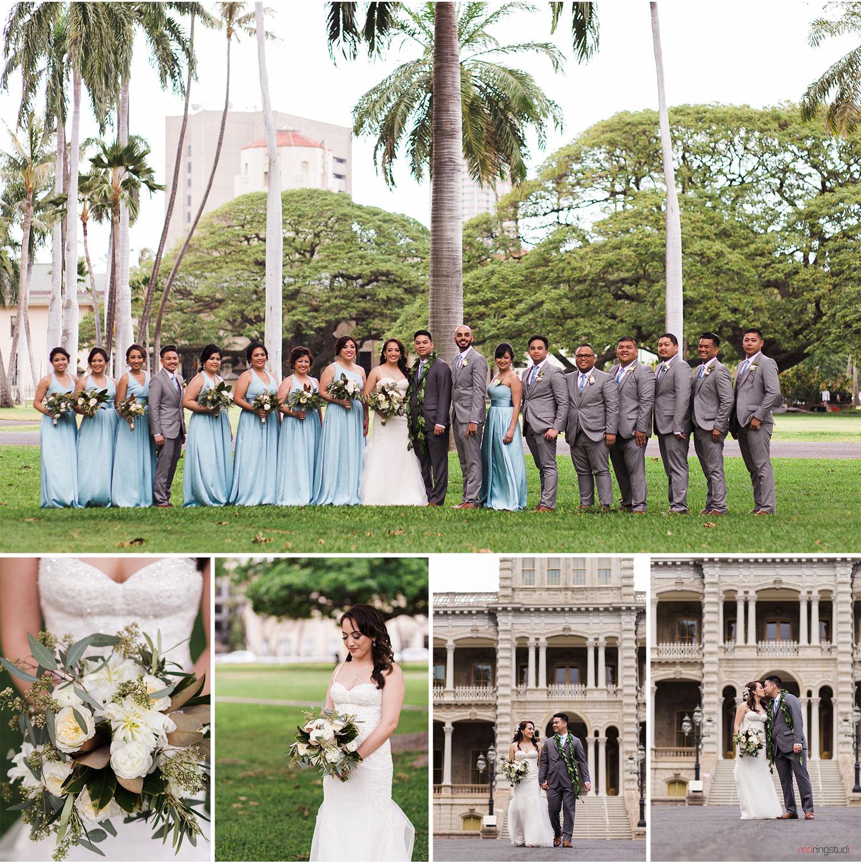 Alyssa_+_Patrick_11.Formals.Iolani Palace.jpg