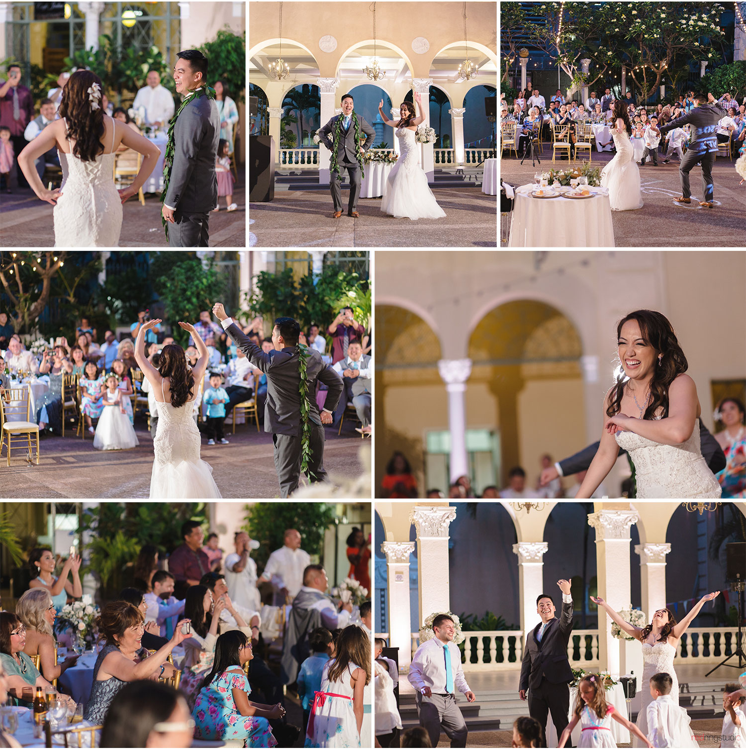 Alyssa_+_Patrick_19.Reception-First-Dance.Cafe-Julia.jpg