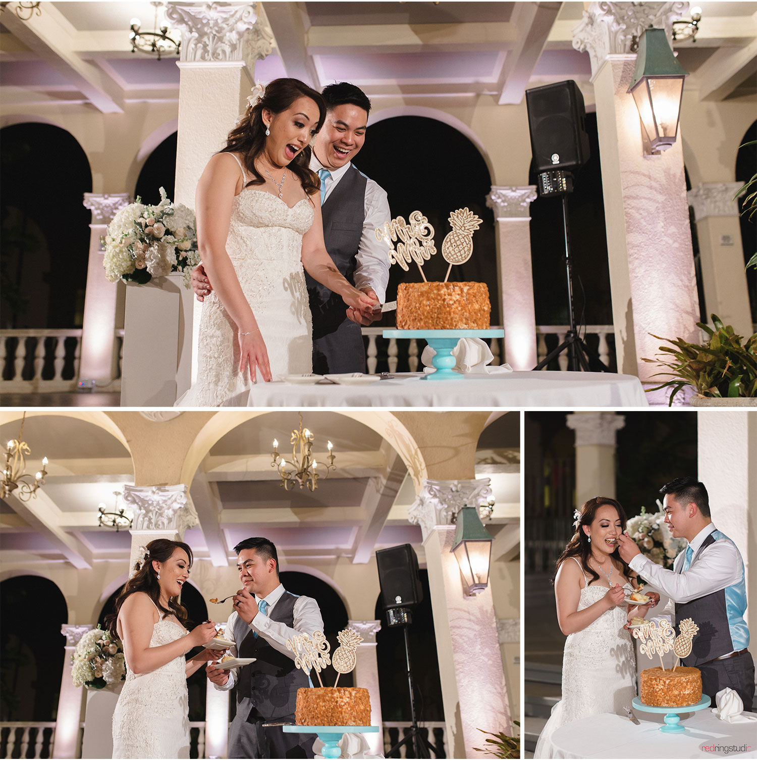 Alyssa_+_Patrick_25.Reception-Cake-Cut.Cafe-Julia.jpg