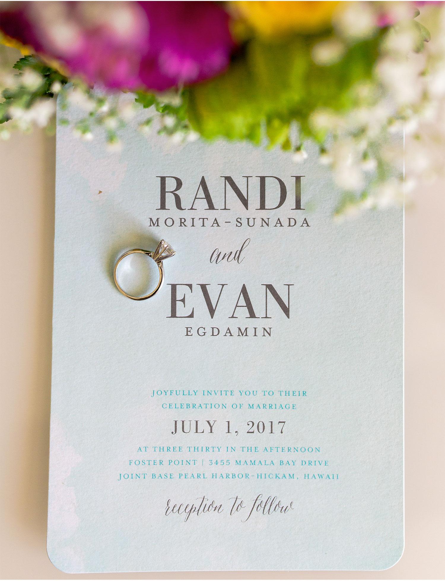 OA_-_Randi_+_Evan_02.jpg