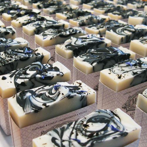 lady-grey-soap-2.jpg