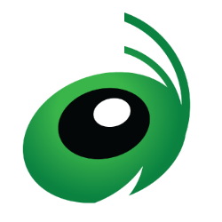 Grasshopper - Secure your toll-free number and create a professional phone system with extensions, voicemail, call forwarding and more.