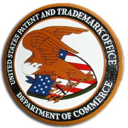 United States Patent & Trademark Office - Find out if your company name is already taken, file for a copyright, trademark and more.