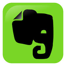 Evernote is a cross-platform freeium app designed for note taking, organizing, and archiving. with evernote, everything you need is always right there in the cloud, accessable on any device. you can also save documents, images and videos to your evernote account for later, and even share them with your team.