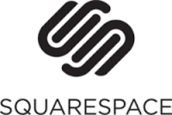 Squarespace is a drag and drop website building platform, making it easy to put your business out there for the world to see. no web developer needed here, you can finally do it all yourself, we at CEO even used it for this website!