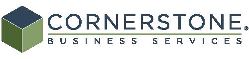 cornerstone-logo2x.png