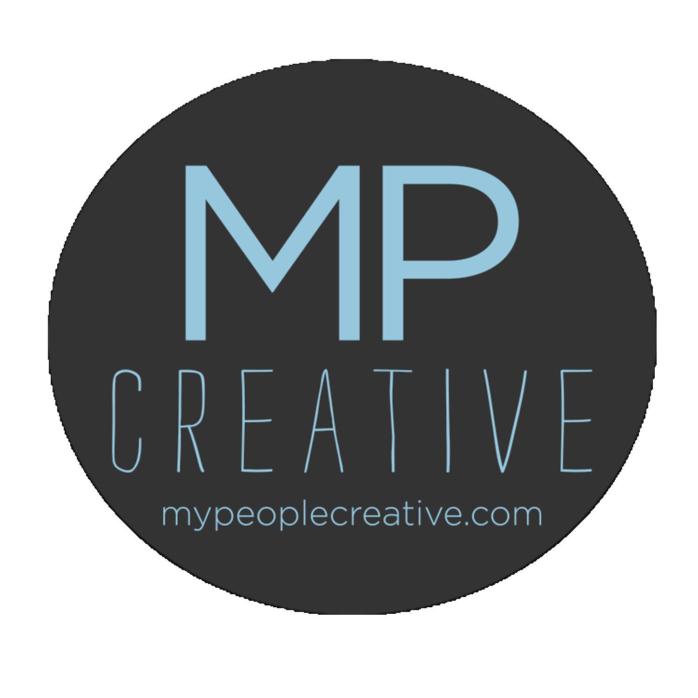 MPC_LOGO1.png