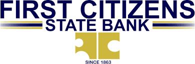 firstcitizensstatebank.png